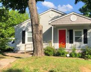 2210 Mississippi Ave, Knoxville image