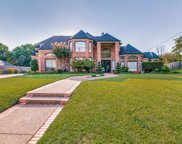 5704 Winding Trail, Colleyville image