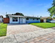1908 N 40th Ave, Hollywood image