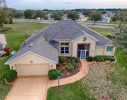 5841 Celebration Way, Leesburg image