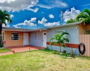 11270 Sw 7 St, Sweetwater image
