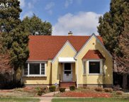 1104 E Willamette Avenue, Colorado Springs image