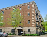 3401 N Racine Avenue Unit #1, Chicago image