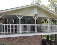 124 Swan Seymour Rd, Maynardville image