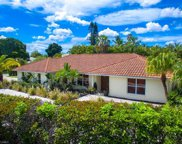 300 Country Club Dr, Naples image