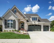 317 Kendall Hunt St, Knoxville image