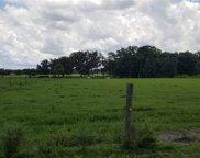 Sam Astin Road, Plant City image