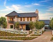 9     McCarrell Ranch Road, Rolling Hills Estates image