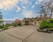 3611 Sheffield  Pl, Nanoose Bay image