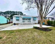 709A 3rd Ave. S, North Myrtle Beach image