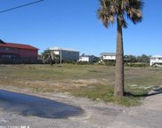 1050 W Beach Blvd, Gulf Shores image