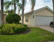 5609 Eleuthera Way, Naples image