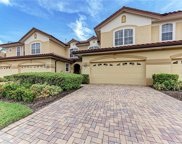 8434 Miramar Way, Lakewood Ranch image