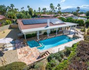 1210 E Del Mar Way, Palm Springs image