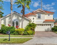 11738 Via Lucerna Circle, Windermere image