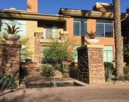 14450 N Thompson Peak Parkway Unit #118, Scottsdale image