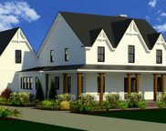 2145 Ansell Road, South Chesapeake image