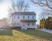 38821 ALBERT BLVD, Clinton Twp image