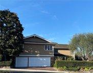 865     Palo Verde Avenue, Long Beach image