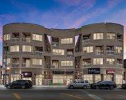 4915 N Lincoln Avenue Unit #3, Chicago image