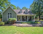4121 Cyprus  Court, Indian Trail image