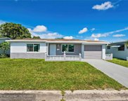 1010 NW 68th Ter, Margate image