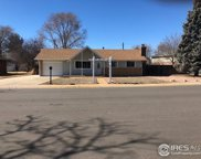 2409 25th Ave, Greeley image