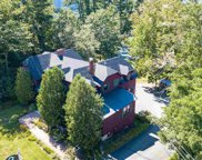 3552 White Mountain Highway, Conway image