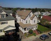 100 Fairmont St, Malden image