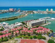 240 Windward Passage Unit 103, Clearwater Beach image