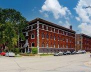 2881 Irving Avenue S Unit #203, Minneapolis image