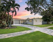 5042 Sw 92nd Ave, Cooper City image