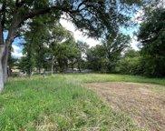 406 W Laureland Road, Dallas image