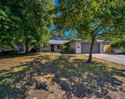 8965  La Serena Drive, Fair Oaks image