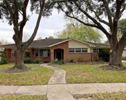 5458 Edith Street, Houston image