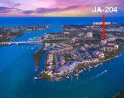 1000 N Us Highway 1 Unit #Ja204, Jupiter image
