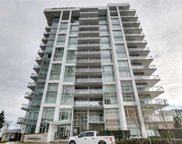 200 Nelson's Crescent Unit 309, New Westminster image