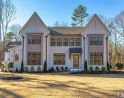 7205 Summer Tanager Trail, Raleigh image