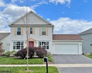 117 Meadowhawk Lane, State College image