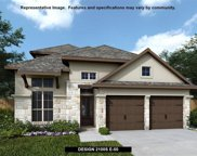 2712 Grizzly Way, Leander image