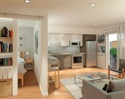 4689 Martin Luther King Jr Way S Unit #205, Seattle image