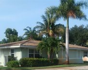 905 E Hillsboro Blvd, Deerfield Beach image