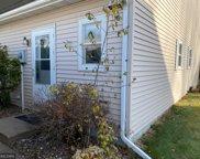 851 Woodgate Drive Unit #116, Vadnais Heights image
