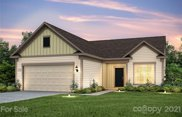 5225 Sweet Fig  Way Unit #689, Fort Mill image