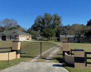 9279 W Anthony Road, Ocala image
