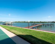 19701 Gulf Boulevard Unit 207, Indian Shores image