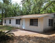 14019 Morgan Street, Dade City image