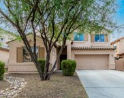 9129 W Kirby Avenue, Tolleson image