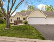 12995 Eastview Court, Apple Valley image