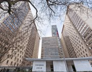 3950 North Lake Shore Drive Unit 1811, Chicago image